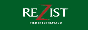 Rezist - Pisos Intertravados